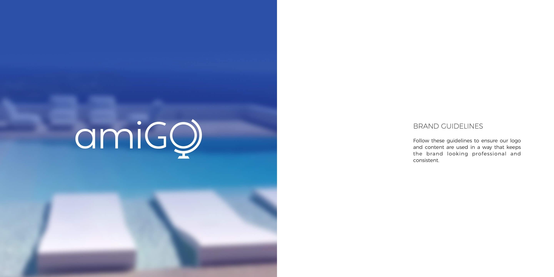AmiGo-brand-guide-01_@2x