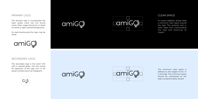AmiGo-brand-guide-03_@2x