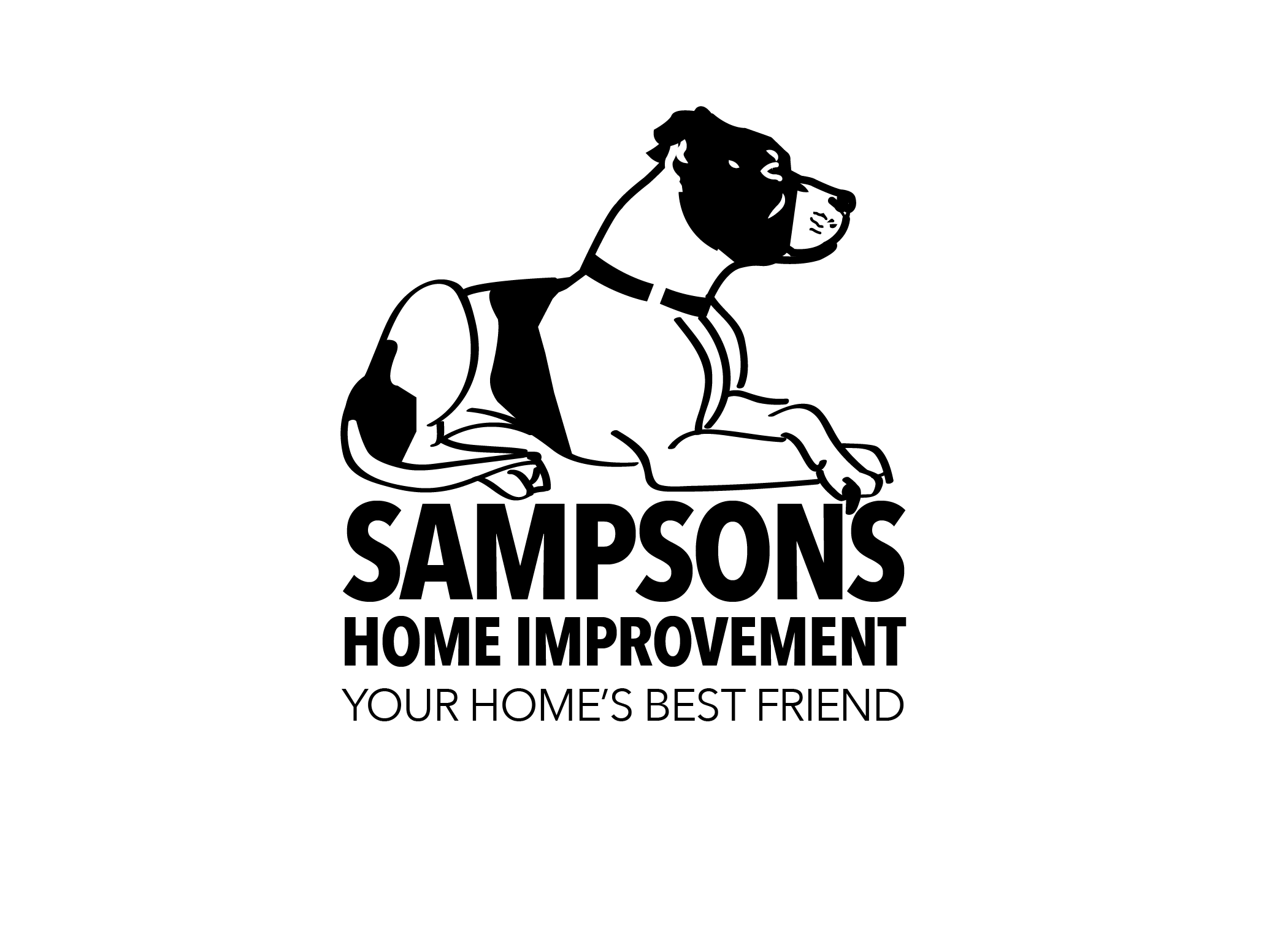 sampsonhis_logo_1-color_vertical v2